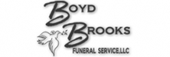 Boyd-Brooks Funeral Service