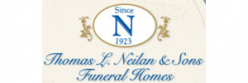 Thomas L. Neilan & Sons Funeral Home