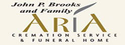 ARIA Cremation Service & Funeral Home