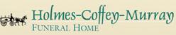 Holmes-Coffey-Murray Funeral Home