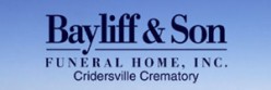 Bayliff & Son Funeral Home