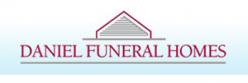 Daniel Funeral Homes