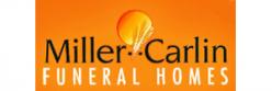 Miller-Carlin Funeral Home
