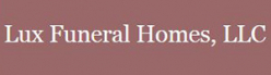 Lux-Moody-Wolfel Funeral Home - Alma