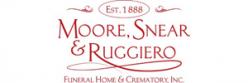 Moore, Snear & Ruggiero Funeral Home
