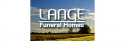Lange Funeral Home & Crematory LLC