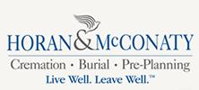 Horan & McConaty