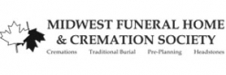 Midwest Funeral Home & Cremation Society - Newaygo Rd.