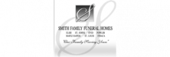 Smith Family Funeral Homes, Ithaca Chapel