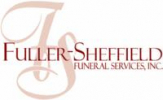 Fuller-Sheffield Funeral