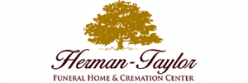 Herman-Taylor Funeral Home and Cremation Center