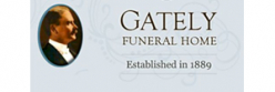 Gately Funeral Home