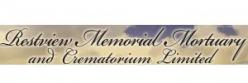 Restview Memorial Mortuary & Crematorium Limited