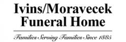 Ivins/Moravecek Funeral Home