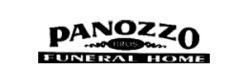 Panozzo Bros. Funeral Home