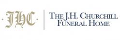 J. H. Churchill Funeral Home