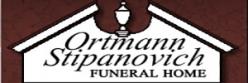 Ortmann-Stipanovich Funeral Home - Creve Coeur