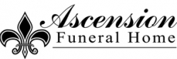 Ascension Funeral Home