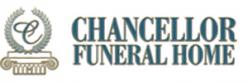 Chancellor Funeral Chapel