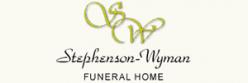 Stephenson-Wyman Funeral Home