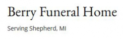 Berry Funeral Home