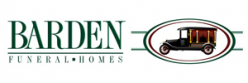 Barden Funeral Home