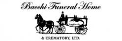 Bacchi Funeral Home and Crematory, Ltd. - Bridgeport