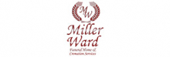 Miller Ward Funeral Home and Cremation Service