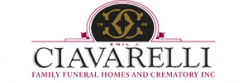 Ciavarelli Family Funeral Homes and Crematory