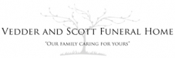 Vedder and Scott Funeral Home