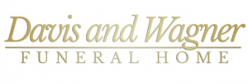 Davis & Wagner Funeral Home