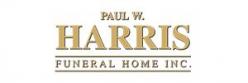 Paul W. Harris Funeral Home