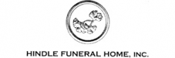 Hindle Funeral Home