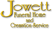 Jowett Funeral Home and Cremation Service