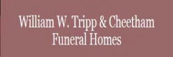 William W. Tripp Funeral Home - Pawtucket