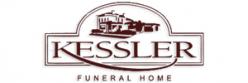 Kessler Funeral Home - Neenah