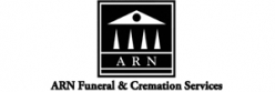 ARN Funeral and Cremation Services - Zionsville
