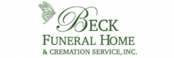 Beck Funeral Home & Cremation Service, Inc.