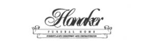 Honaker Funeral Home