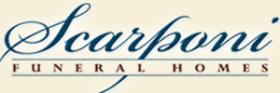 Scarponi-Bright Funeral Home