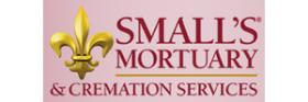 Small's Mortuary Chapel
