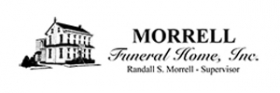 Morrell Funeral Home