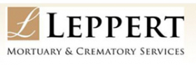 Leppert Mortuary & Crematory Services
