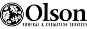 Olson Funeral and Cremation Services, Cooper Quiram Chapel