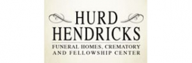 Hurd-Hendricks Funeral Homes - Knoxville Chapel