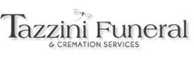 Tazzini Funeral and Cremation Services