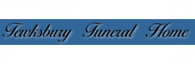 Tewksbury Funeral Home