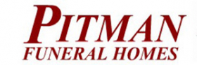 Pitman Funeral Homes & Cremation Services