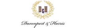 Davenport-Harris Funeral Home, Inc.
