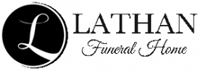 Lathan Funeral Home and Magnolia Lawn Cemetery